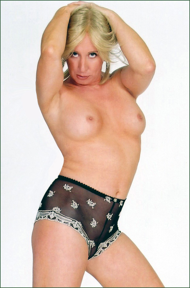 London Transsexual Escort