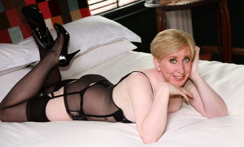 london-transsexual-escort