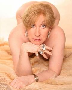london-transsexual-escort